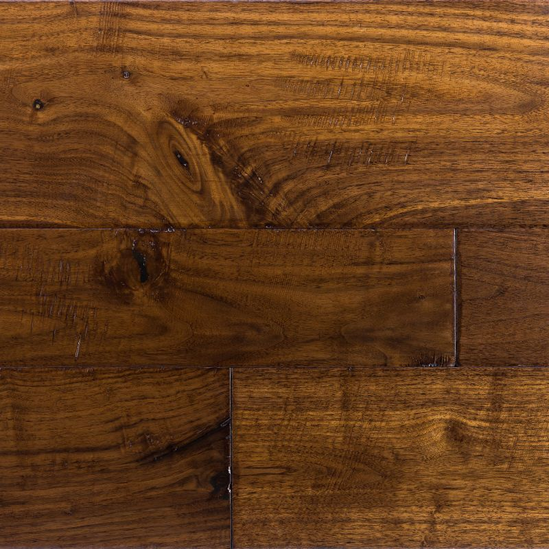 Miseno mflr yakima e oak yakima for Hardwood floors yakima