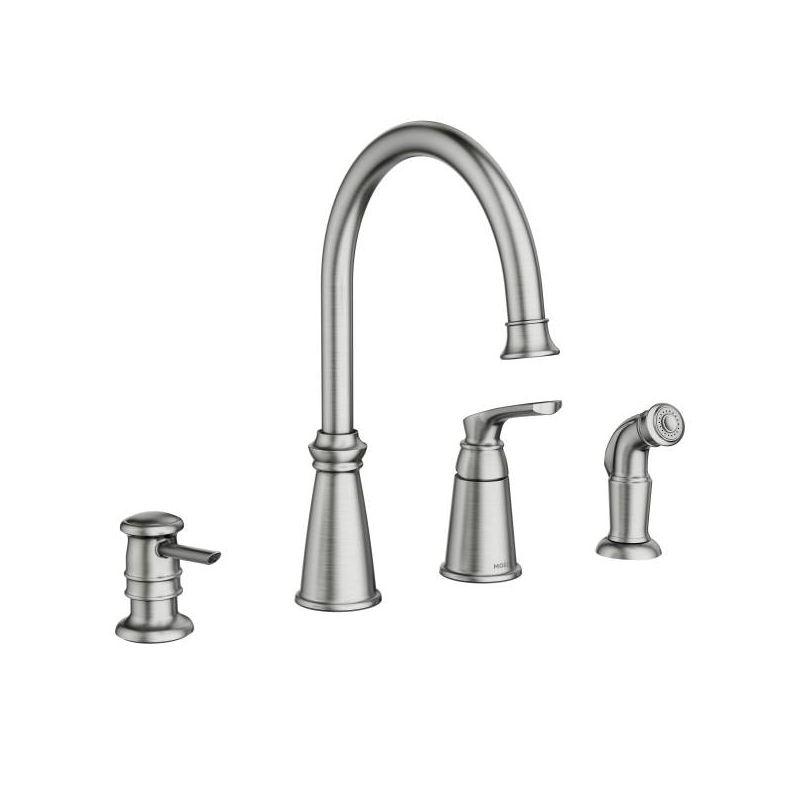 Moen Kitchen Faucet Parts Lowes. 100 Antique Kitchen Faucet Best 25 Kitchen Sinks Ideas On P