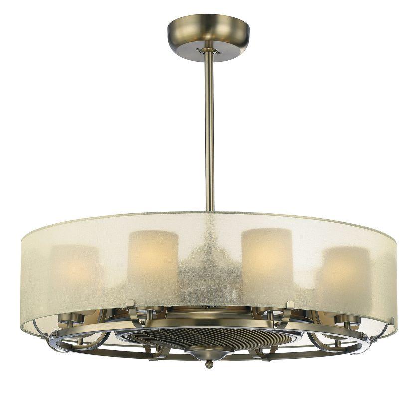 Savoy house 38 330 fd 11 polished chrome ceiling fan for Www savoyhouse com