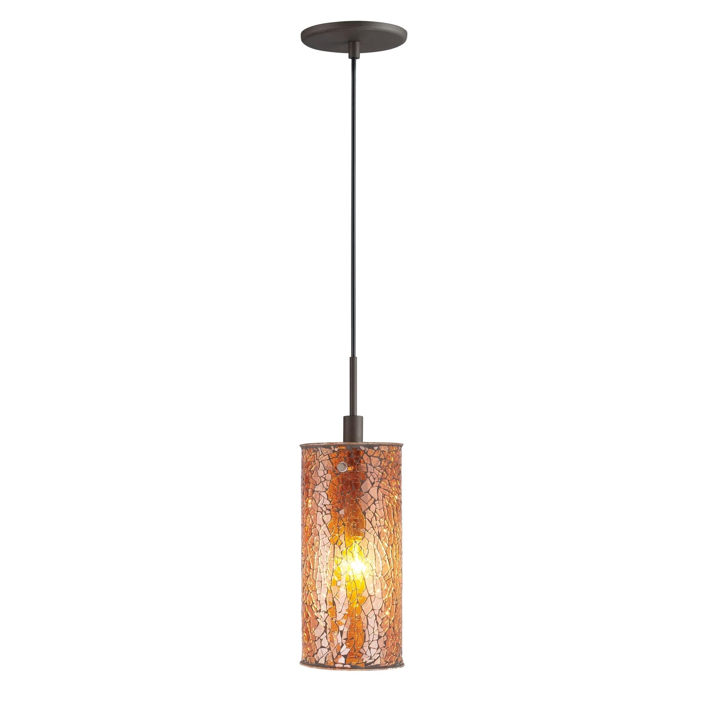 Woodbridge Lighting 13423meb M10