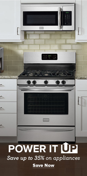 Profile hoods natural gas outdoor cooktop grills Bosch gas