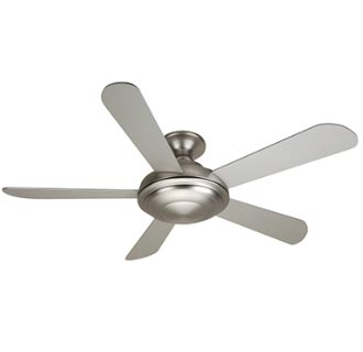 How to choose a ceiling fan for What size ceiling fan do i need