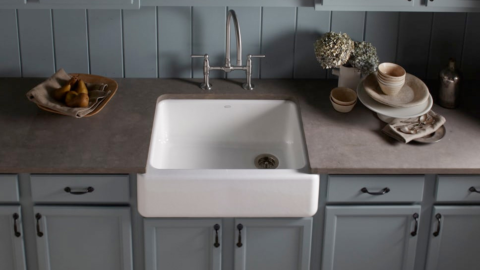 how to choose a kitchen sink how to choose a kitchen sink  u2013 mbstonecarepros  rh   marblecleaning live