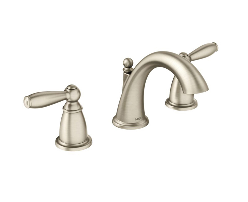 Eco friendly bathroom tips for Eco friendly faucets