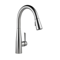 Kitchen Faucets and Kitchen Sinks Sale | Build.com