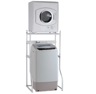 Avanti Portable Washer 26Lb. Capacity with Kit