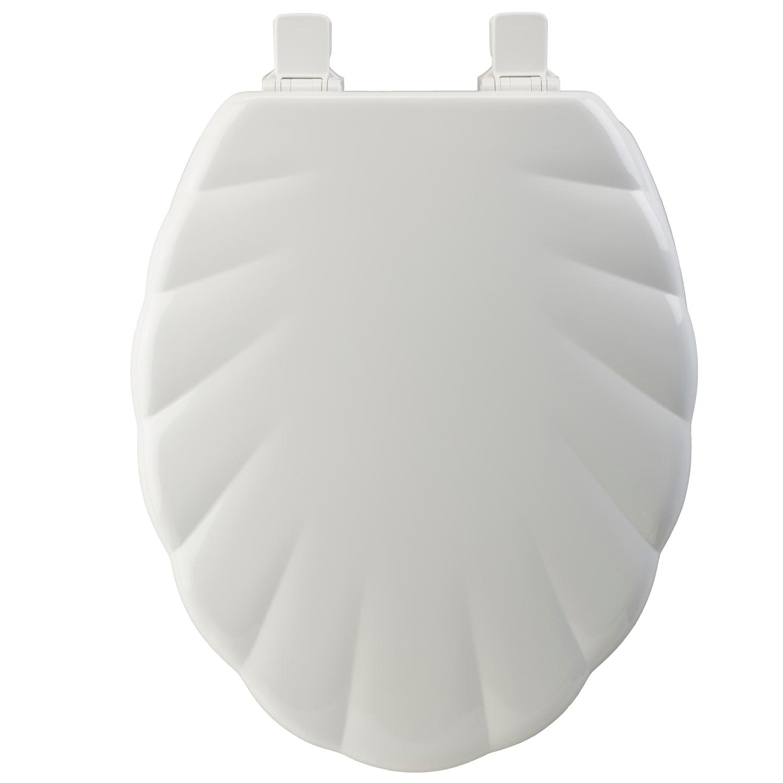 Brilliant Bemis 122Ec Dailytribune Chair Design For Home Dailytribuneorg
