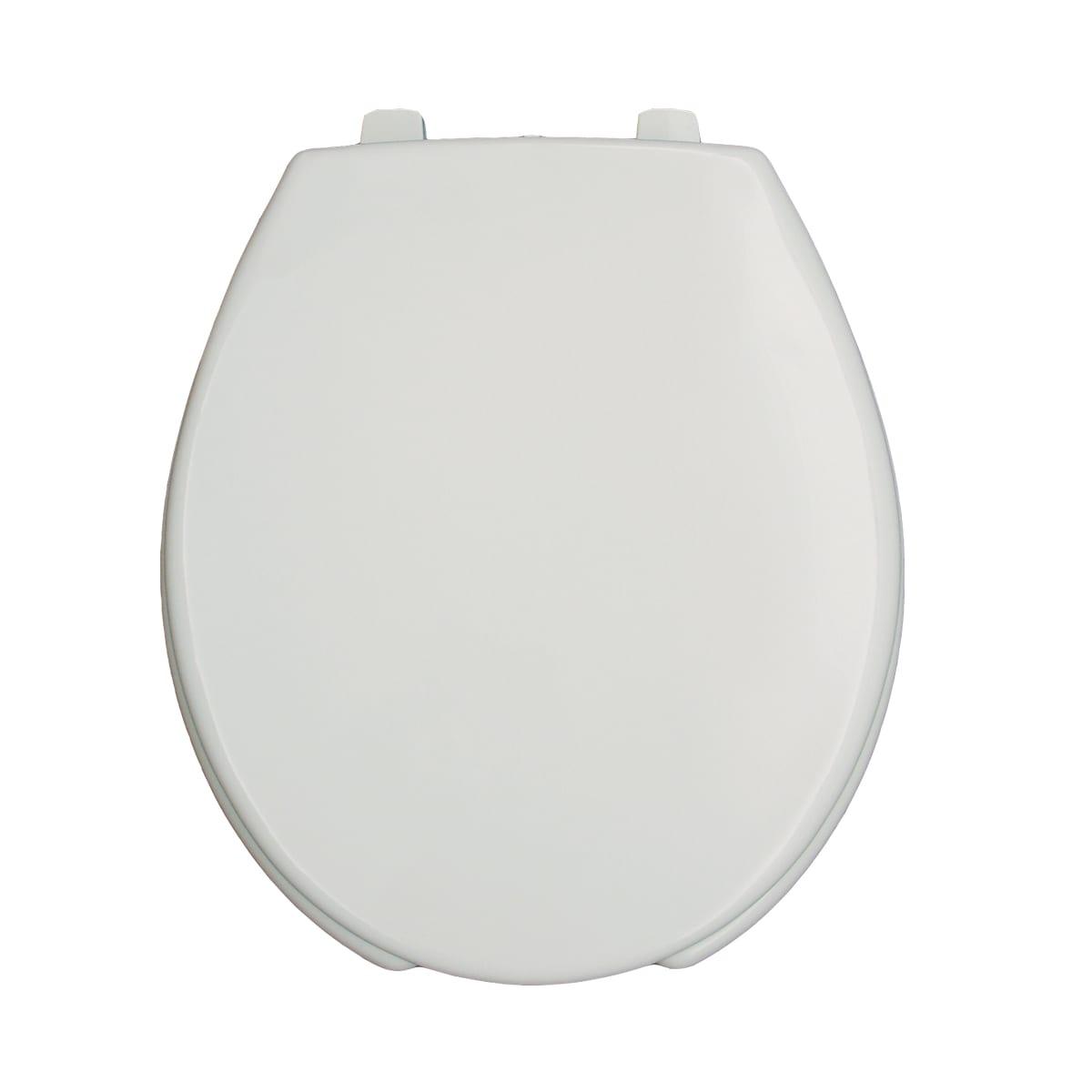 Super Bemis 950 Dailytribune Chair Design For Home Dailytribuneorg