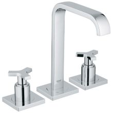 Grohe 20 148