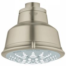 Grohe 27 126 1