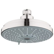 Grohe 27 135