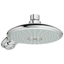 Grohe 27 767