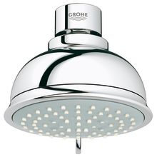 Grohe 26 080