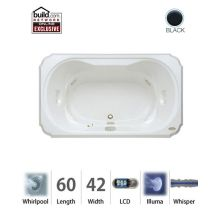 Jacuzzi BEL6042 WCR 5IW
