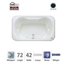Jacuzzi BEL7242 WCL 4IW