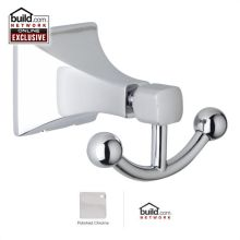 Rohl ML7D