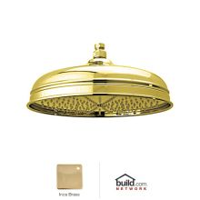 Rohl 1047/8