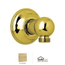 Rohl 1295