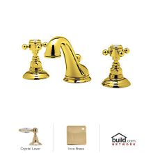 Rohl A1408LC-2
