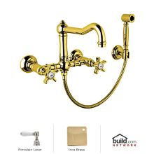 Rohl A1456LPWS-2
