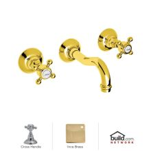 Rohl A1477XM-2