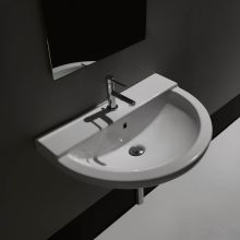WS Bath Collections One - 1303001