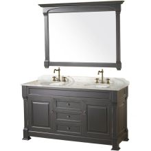 Wyndham Collection WC-TD60