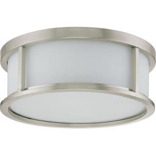 Nuvo Lighting 60 2862