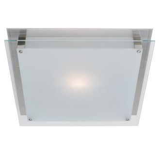 Access Lighting 50033