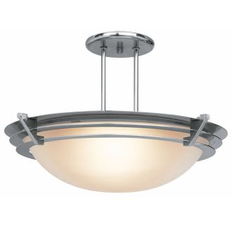 Access Lighting 50095