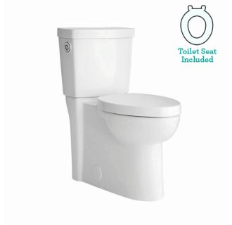 Faucet Com 0614 300 020 In White By American Standard