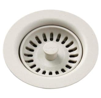 "Elkay Sink Dish Strainer LKQS35CN 3-1//2/"" Drain Opening 4-1//2/"" Top Diameter NEW"