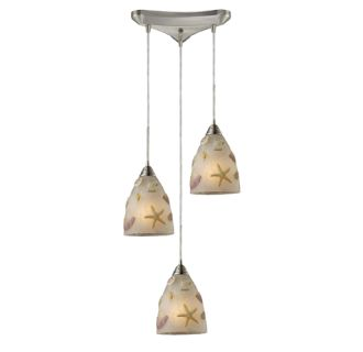Elk Lighting 20000/3