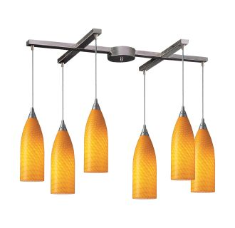 Elk Lighting 522-6