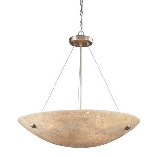 Elk Lighting 8887/6