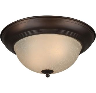 Forte Lighting 2161-02