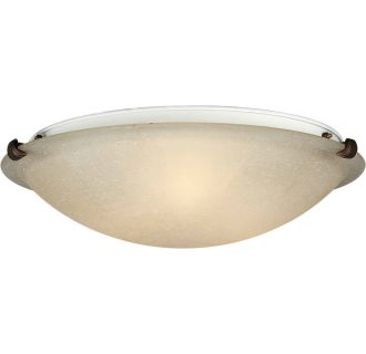 Forte Lighting 2199-02