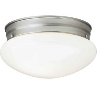 Forte Lighting 6002-01