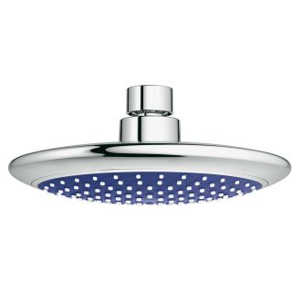 Grohe 114633