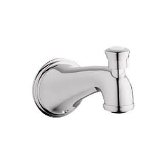 Grohe 13 610