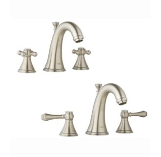 Grohe 20 801