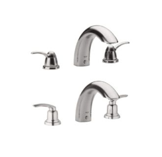 Grohe 25 596