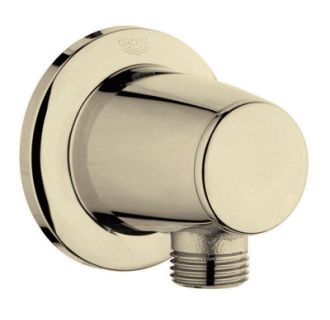 Grohe 28 459