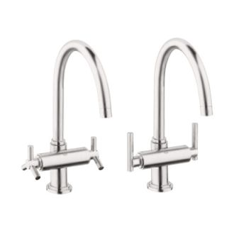 Grohe 31 001