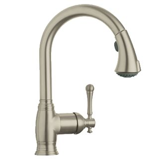 Grohe 33 870