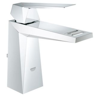 Grohe 23 034
