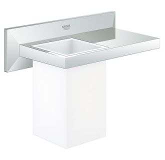 Grohe 40 503
