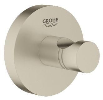 Grohe 40 364 1