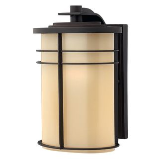 Hinkley Lighting H1124