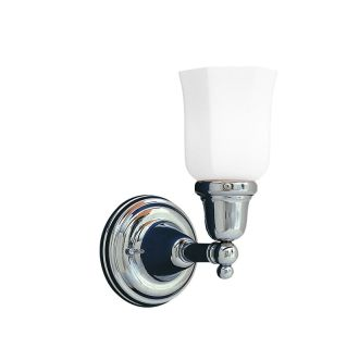 Hudson Valley Lighting 861-119